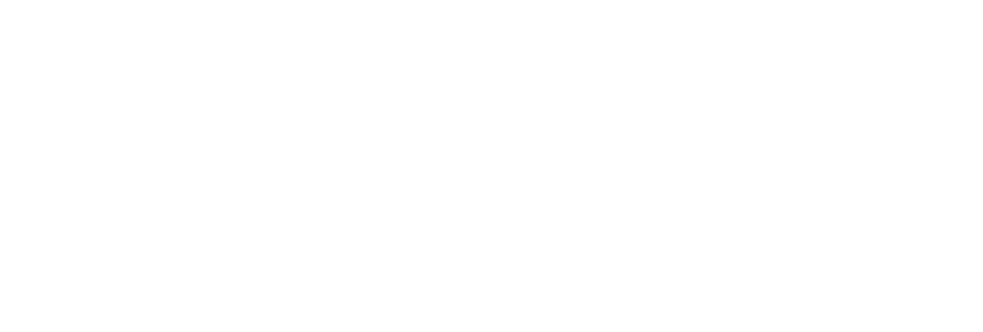 Give the Gift of Justice Title